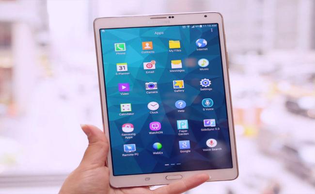 como resetear una tablet